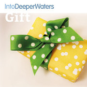 itdw-mp3-artwork-gift