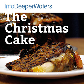 itdw-mp3-artwork-christmascake