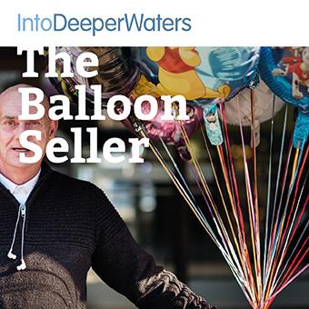 itdw-mp3-artwork-balloonseller