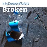 itdw-mp3-artwork-broken