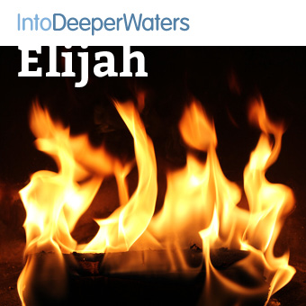 itdw-mp3-artwork-elijah
