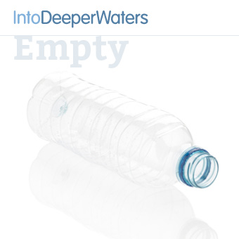 itdw-mp3-artwork-empty