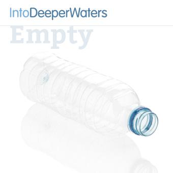 itdw-mp3-artwork-empty