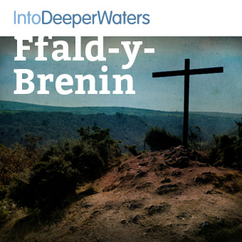 itdw-mp3-artwork-ffaldybrenin