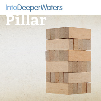 itdw-mp3-artwork-pillar