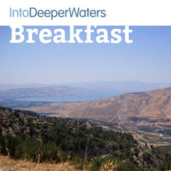 itdw-mp3-artwork-breakfast