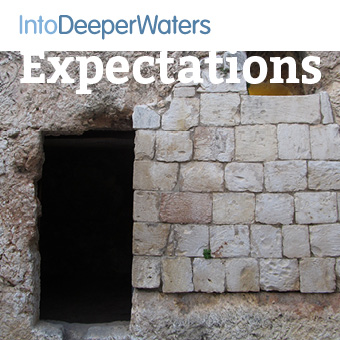 itdw-mp3-artwork-expectations