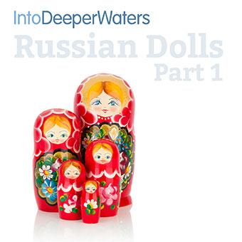 itdw-mp3-artwork-russiandolls1