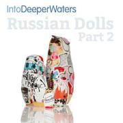 itdw-mp3-artwork-russiandolls2