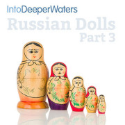 itdw-mp3-artwork-russiandolls3