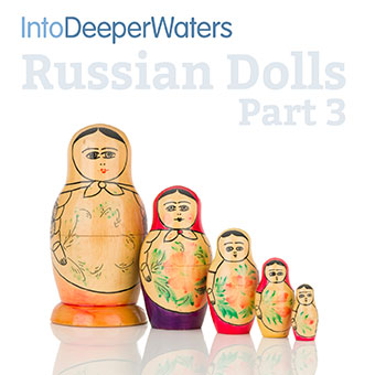 itdw-mp3-artwork-russiandolls3