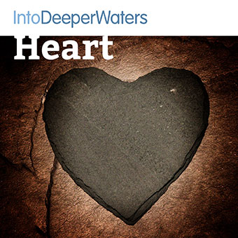 itdw-mp3-artwork-heart