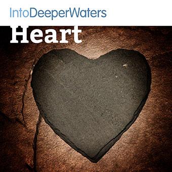 itdw-mp3-artwork-heart