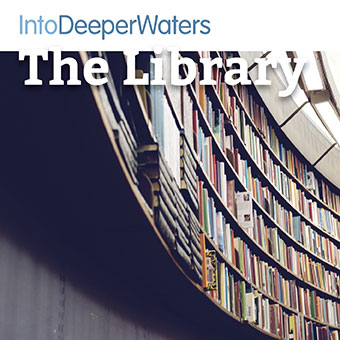 itdw-mp3-artwork-library