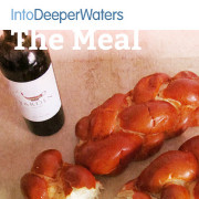 itdw-mp3-artwork-themeal