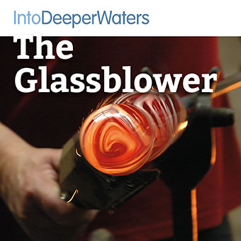 itdw-mp3-artwork-thegalssblower