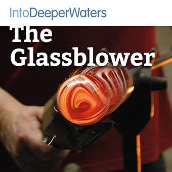 itdw-mp3-artwork-thegalssblower