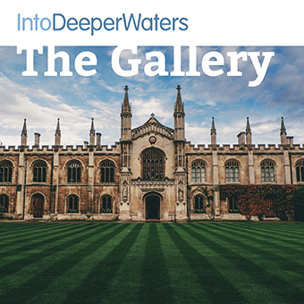 itdw-mp3-artwork-gallery