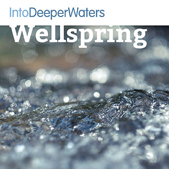 itdw-mp3-artwork-wellspring