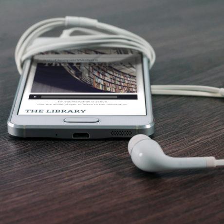 itdw-stream-audio-sq
