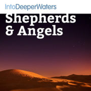 itdw-mp3-artwork-shepherdsangels