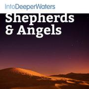 itdw-mp3-artwork-shepherdsangels