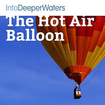 itdw-mp3-artwork-hotairballoon