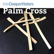 itdw-mp3-artwork-palmcross