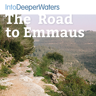 itdw-mp3-artwork-roadtoemmaus