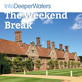 itdw-mp3-artwork-weekendbreak