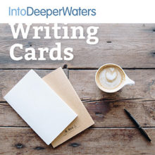 itdw-mp3-artwork-writingcards