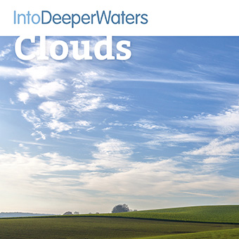 itdw-mp3-artwork-clouds