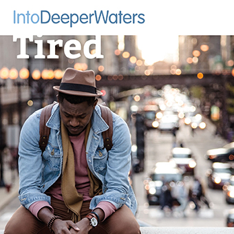 itdw-mp3-artwork-tired