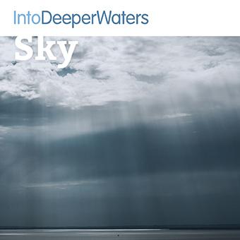 itdw-mp3-artwork72-sky
