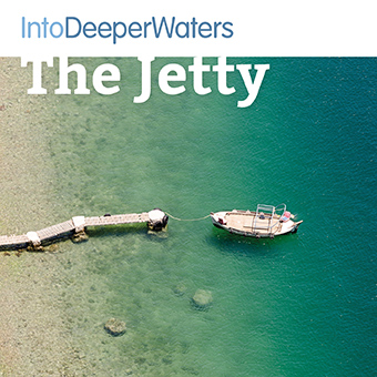 itdw-mp3-artwork72-thejetty