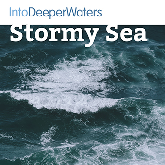 itdw-mp3-artwork72-storymsea