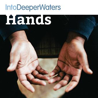 itdw-mp3-artwork72-hands
