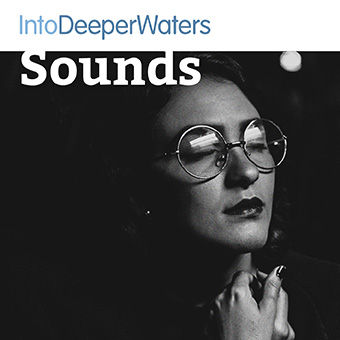 itdw-mp3-artwork72-sounds