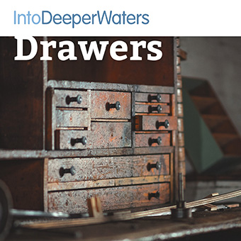 itdw-mp3-artwork72-drawers