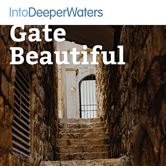 itdw-mp3-artwork72-gatebeau