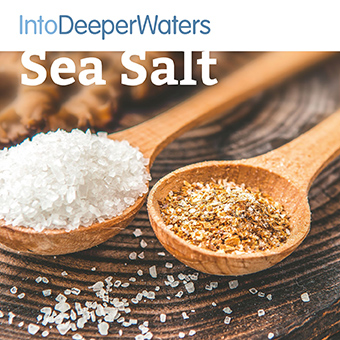 itdw-mp3-artwork72-seasalt