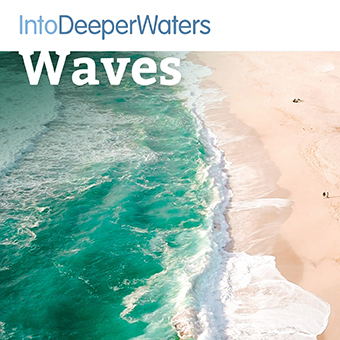 itdw-mp3-artwork72-waves