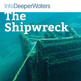 itdw-mp3-artwork72-shipwreck