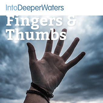 itdw-mp3-artwork72-fingersandthumbs