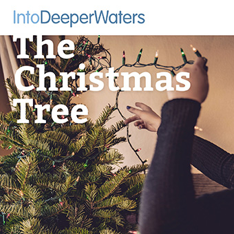 itdw-mp3-artwork72-thechristmastree