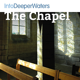 itdw-mp3-artwork-thechapel