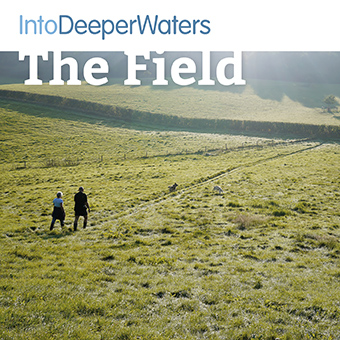 itdw-mp3-artwork-thefield
