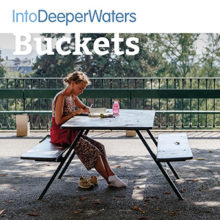 itdw-mp3-artwork-buckets