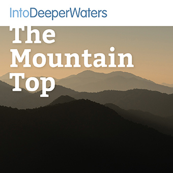 itdw-mp3-artwork-themountaintop