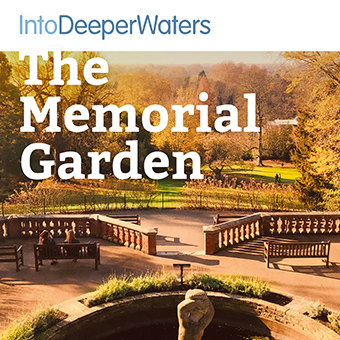 itdw-mp3-artwork-memorialgarden
